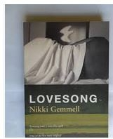 love-song.JPG